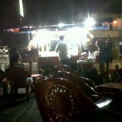 Photo taken at Lemon Tea GAMA 7* by Pani R. on 9/11/2011