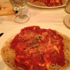Photo taken at Esposito's Maplewood III by Larry D. on 6/9/2012