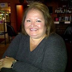 Photo taken at Casa Romero by Jennifer Z. on 10/19/2011