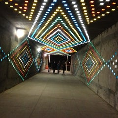 Photo taken at Hyatt Regency Denver Tech Center by Patty H. on 3/30/2012