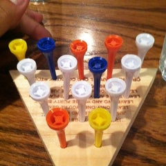 Photo taken at Cracker Barrel Old Country Store by Luigi on 6/14/2012