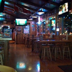 Photo taken at Hooters by Katee W. on 8/3/2012