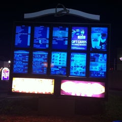 Photo taken at Taco Bell by Sarah*Beth J. on 7/18/2011