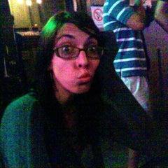 Photo taken at Belle Isle Yacht Pub by Joe C. on 8/13/2011