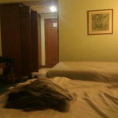 Photo taken at NAM Centre by namran h. on 11/13/2011