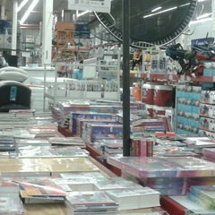 Photo taken at Sam's Club by Neveria L. on 9/11/2012