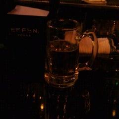 Photo taken at The Black Rose Irish Pub by AJ S. on 3/9/2012