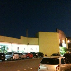 Photo taken at Carrefour by André Z. on 6/30/2012