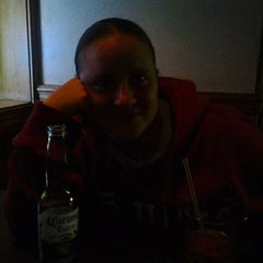 Photo taken at Larry Michael's by Sir Charles I. on 3/17/2012
