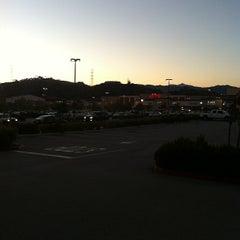 Photo taken at AMC Glendora 12 by Rick M. on 7/9/2012