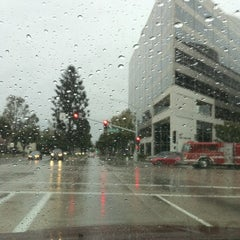 Photo taken at City of Santa Ana by Philip D. on 3/17/2012