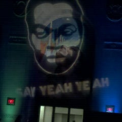 Photo taken at Detroit Public Library by Atiim on 10/2/2011