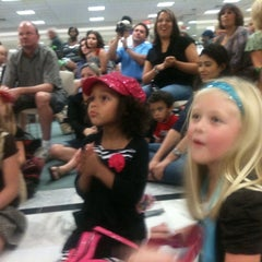 Photo taken at Cary Towne Center by Angela Walters J. on 8/27/2011