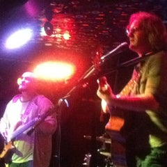 Photo taken at The Mint by Teri C. on 12/31/2011