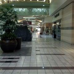 Photo taken at Alderwood Mall by Jason R. on 5/29/2012