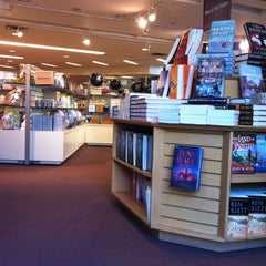 Photo taken at Chapters by Deborah B. on 9/20/2011