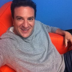 Photo taken at Dashter HQ by Steve Z. on 10/18/2011