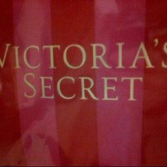 Photo taken at Victoria's Secret PINK by Simon H. on 2/2/2012