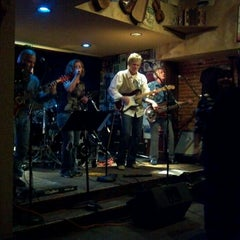 Photo taken at Jameson's Public House by Dave M. on 1/29/2012