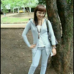 Photo taken at jl.buahbatu by Prasetio P. on 9/17/2011