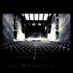 Photo taken at Berklee Performance Center by Sean R. on 7/29/2011
