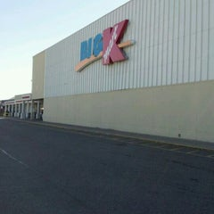 Photo taken at Kmart by Peggy B. on 6/4/2012