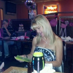 Photo taken at Phoenix Food And Spirits by Beth T. on 6/17/2012