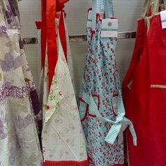 Photo taken at Macy's by Cierra S. on 11/25/2011