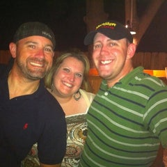 Photo taken at Garlow's by Brian P. on 8/16/2011