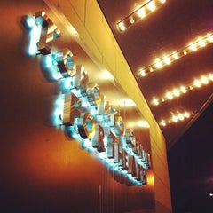 Photo taken at Toronto Centre for the Arts by Cara L. on 5/20/2012