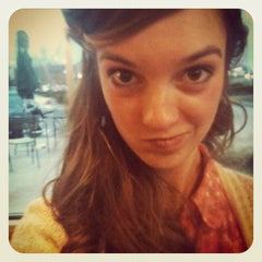 Photo taken at Starbucks by Ruthie K. on 1/31/2012