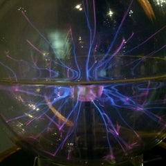 Photo taken at Museum of Science by Katie B. on 8/5/2012