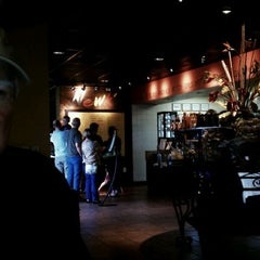 Photo taken at Newk's Express Cafe by Donna L. on 6/9/2012