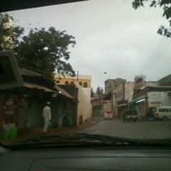 Photo taken at Laxodonta- Malindi by Samuel O. on 9/23/2011