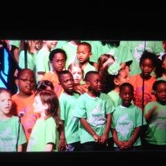 Photo taken at Vineyard Columbus by Sam F. on 5/13/2012