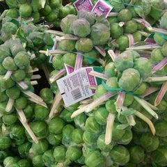 Photo taken at Trader Joe's by Brutha John on 12/23/2011