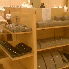 Photo taken at Bloomingdale's by Shea J. on 3/2/2012