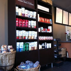 Photo taken at Starbucks by SouthPhillyPT on 2/16/2011