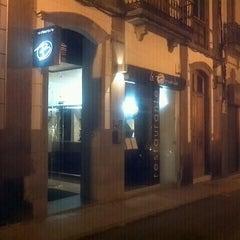 Photo taken at La Bernarda by Quim F. on 11/10/2011