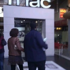 Photo taken at Fnac Alicante Bulevar by Miquel A. on 1/11/2012