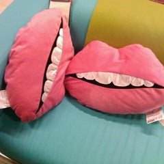 Photo taken at IKEA by Игорь П. on 6/12/2012