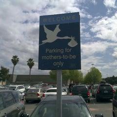Das Foto wurde bei Great Mall von Ricky W. am 3/12/2012 aufgenommen