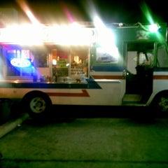 Photo taken at El Gallito De Jalisco Mobile by Roy on 6/10/2012