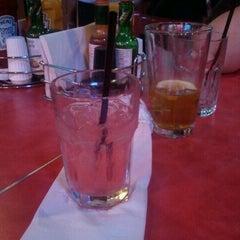 Photo taken at Prairie Pub by Sarah F. on 4/19/2012