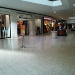 Photo taken at Lakeside Mall by jessica g. on 9/10/2012