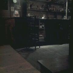 Photo taken at La Grange by Alexluthor B. on 2/29/2012