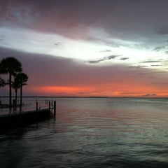 Photo taken at Sundowners by Bethany H. on 7/9/2012