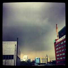 Photo taken at UL VS Shenzhen by Jason Z. on 5/17/2012