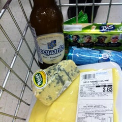 Photo taken at Walmart by Vitor L. on 6/17/2012