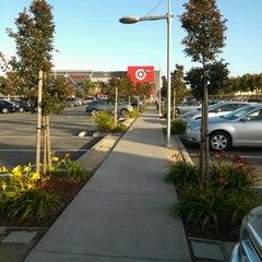 Photo taken at Target by Jaime H. on 6/19/2012